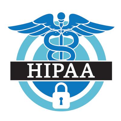 HIPPA Compliant RealWeigh