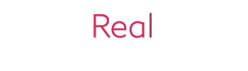 RealWeigh Medical theme logo